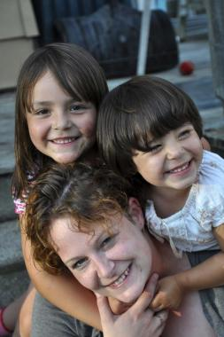 Adoption FAQs   Adoption UK Charity