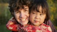 Adoption Activity Day