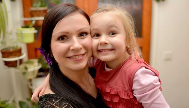 National Adoption Week - Adoption Information Session, Nottinghamshire, 16 October 2018