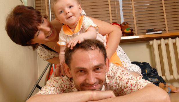 Adoptive parents support group, Cambridgeshire, 14 October 2015