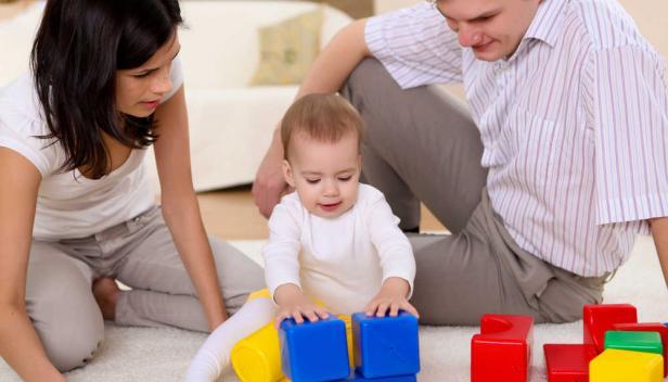Adoptive parents peer support group, Cambridgeshire, Wednesday 21 February 2018