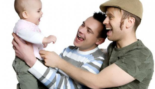 LGBT+ Adoption Information Session, Cambridgeshire, Thursday 7th March 2019