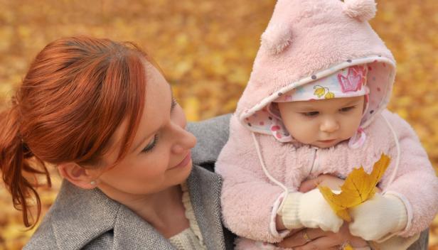 Adoptive parents support group, Cambridgeshire, 9 December 2015
