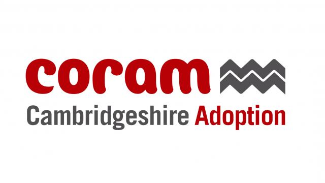 Coram Cambridgeshire Adoption