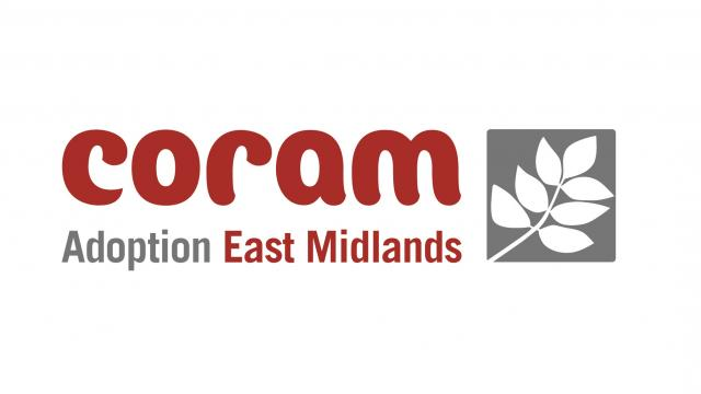 Our East Midlands branch