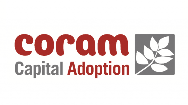 Coram Capital Adoption